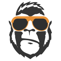 GL_Logo_grey-square_shades