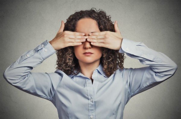 Common excuses business owners give for not focusing on social media